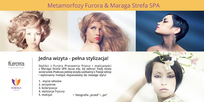 Metamorfozy_www