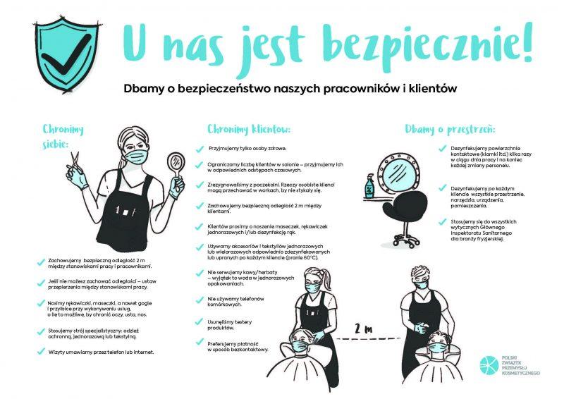 13_infografika_fryzjerstwo_pzpk_PRINT